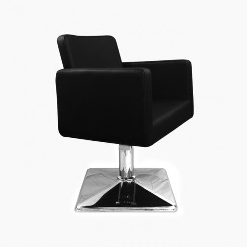 Cairo Hydraulic Styling Chair