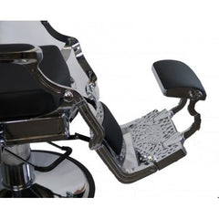 Leonidas The KING Old Style Barber Chair