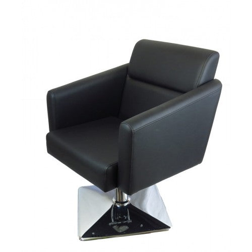 Milan Premium Cutting Chair
