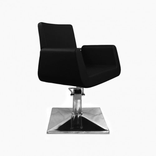 Montreal Hydraulic Styling Chair