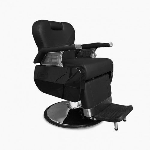 Nestor Standard Barber Chair