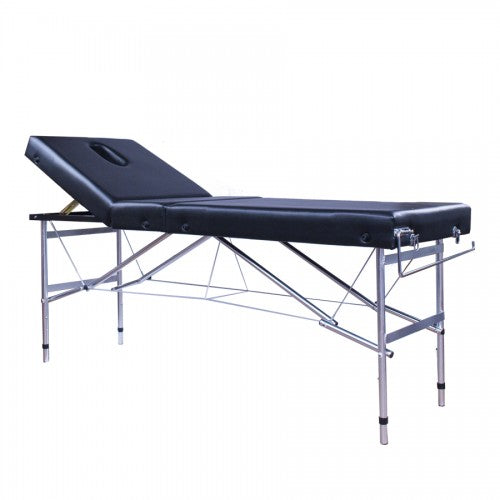 Oprah Folding Portable Massage and Wax Bed