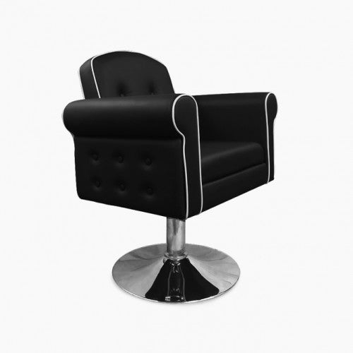 Paris Premium Hydraulic Styling Chair