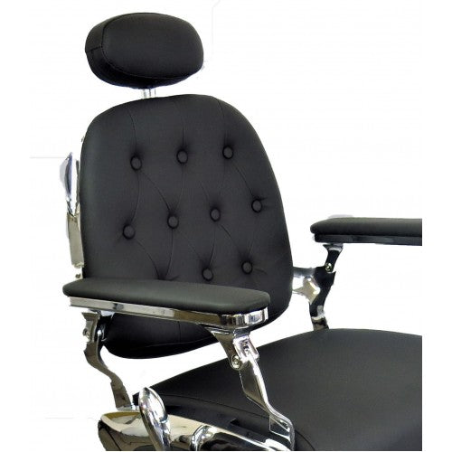 Praetorian Timeless Classic Barber Chair
