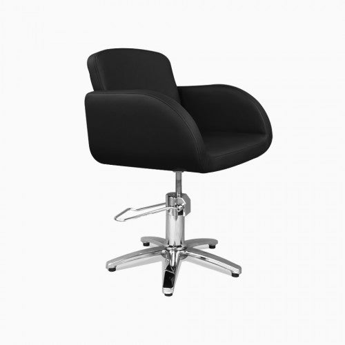 Stockholm Hydraulic Styling Chair