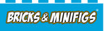 Bricks and Minifigs San Antonio | Authorized LEGO Retailer San Antonio TX | Birthday Parties