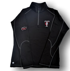 TCS Fleece Pullover