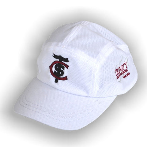 TCS Breeze Racer Hat (Rowing/Running)