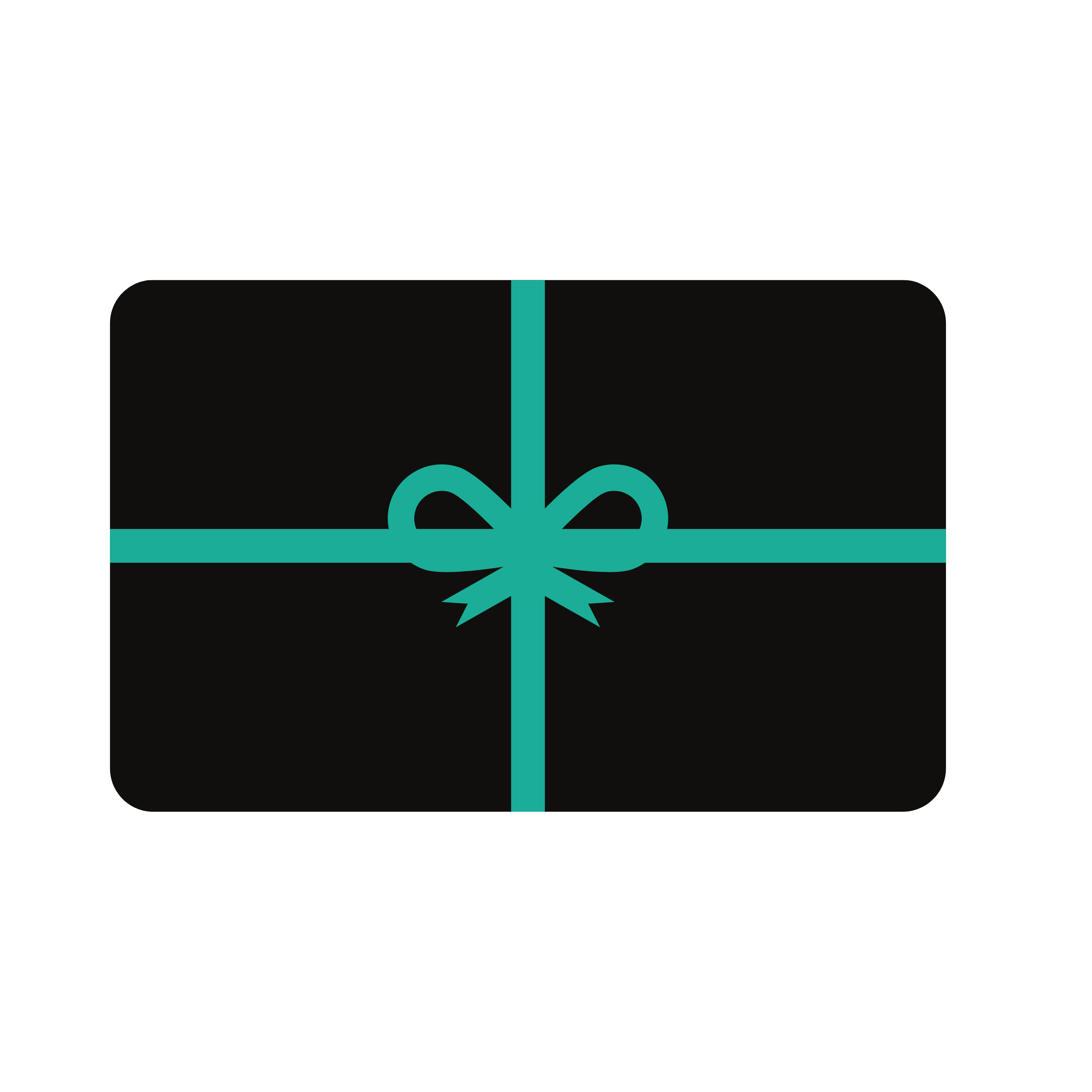 Decolonial Clothing Co. Gift Card