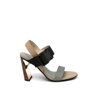 molten sandal hi scandinavian out