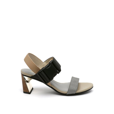 molten sandal mid scandinavian out