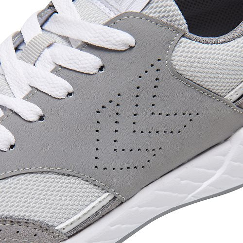 Hummel Alloy Legend Marathona Deconstructed Trainers