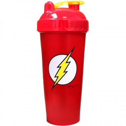FLASH SHAKER 20 OZ