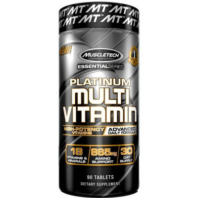 muscletech-platinum-multivitamina-90tabs