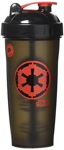 IMPERIO SHAKER  STAR WARS 20 OZ