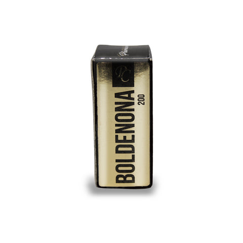 BOLDENONA 200 MG X 10ML