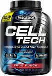 CELL TECH PERFORMANCE PRO SERIES 5.95 LIBRAS