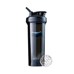 BATMAN SHAKER 32 OZ