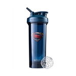 SUPERMAN SHAKER 32 OZ