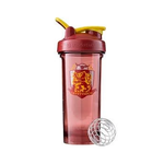 SHAKER HARRY POTTER 28 oz (GRYFFINDOR)