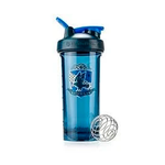 SHAKER HARRY POTTER 28 oz  (RAVENCLAW)