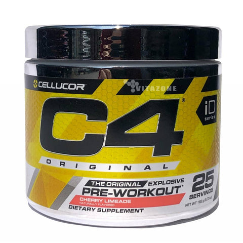 C4 ORIGINAL- 25 SERVICIOS-CELLUCOR