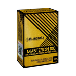 MASTERON 100 ( DROSTANOLONE PROPIONATE 100 MG/10 ML)