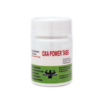 OXA POWER 20 MG X 100 TABLETAS