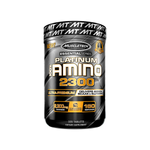muscletech-essential-series-platinum-amino-2300