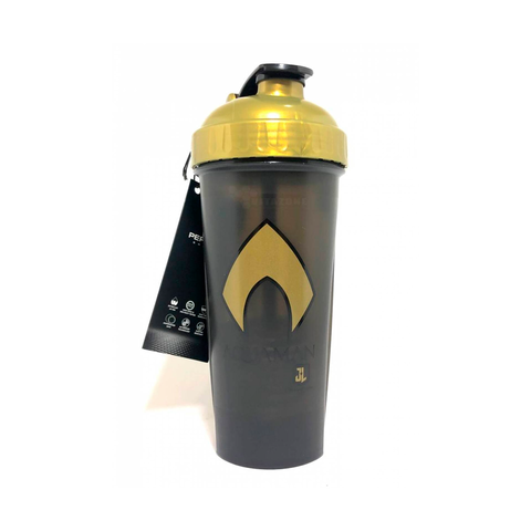 AQUAMAN SHAKER 20 OZ