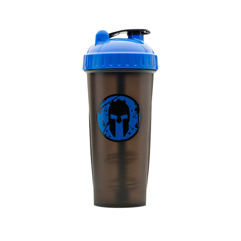 SPARTAN SUPER BLUE 20 OZ