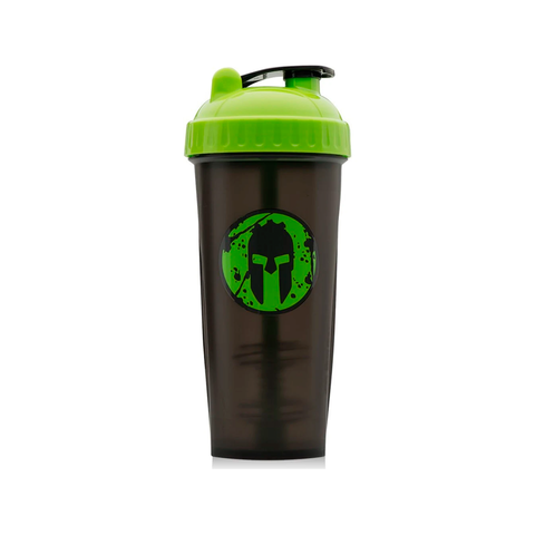 SPARTAN BEAST GREEN 20 OZ