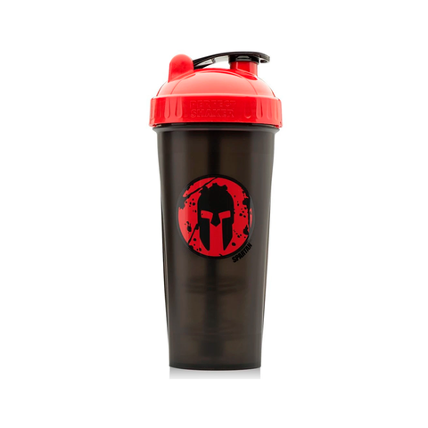 SPARTAN SPRINT RED 20 OZ
