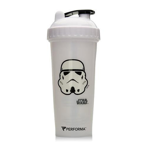 STAR WARS BLANCO 20 OZ