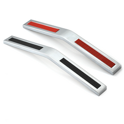 Modern Cabinet Kitchen Pull Handles - Decor And Decor