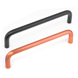 D-Cupboard Pull Cabinet Handles - Decor And Decor
