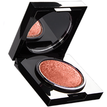 Load image into Gallery viewer, American Pie Metallic Eyeshadow