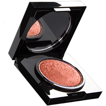 American Pie Metallic Eyeshadow