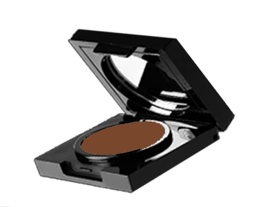 Bronzes & Browns Eyeshadow