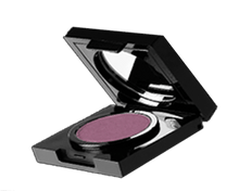 Load image into Gallery viewer, Wines & Purples Eyeshadow