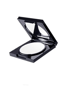 Hi-Def Blotting Powder