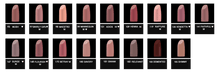 Load image into Gallery viewer, Lipstick Xtreme | Nudes, Neutrals, & Browns