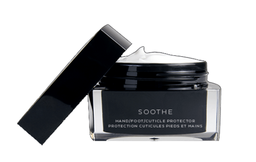SOOTHE: HAND/FOOT/CUTICLE PROTECTOR