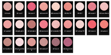 Load image into Gallery viewer, Warm & Cool Pinks Eyeshadow