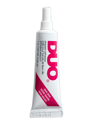 DUO Lash Adhesive (Dark)