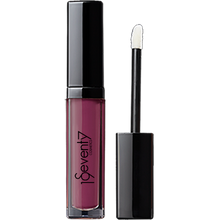 Load image into Gallery viewer, Liquid Velvet Lipstick