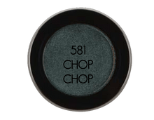 Load image into Gallery viewer, American Boogie Metallic Eyeshadow-123