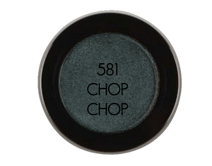 American Boogie Metallic Eyeshadow-123