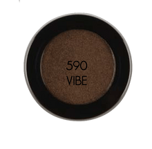 Load image into Gallery viewer, American Boogie Metallic Eyeshadow-127