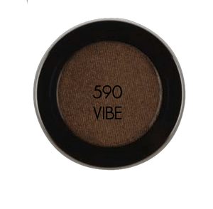 American Boogie Metallic Eyeshadow-127